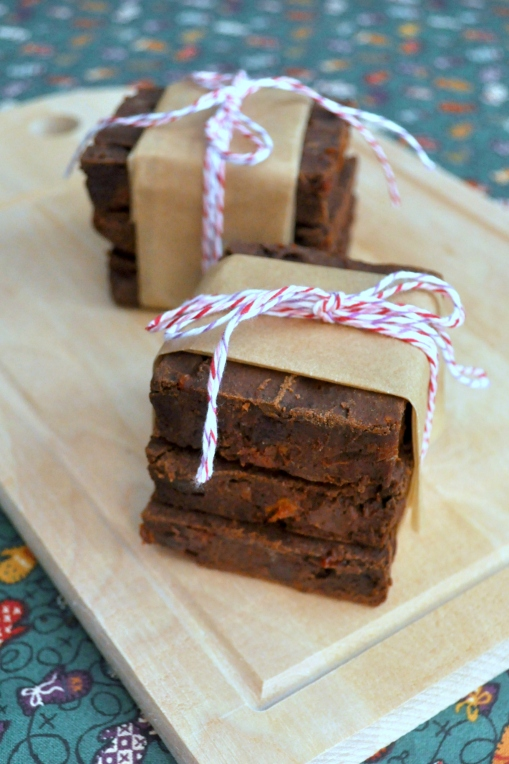 brownie bundles 2