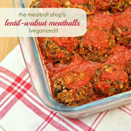 lentil meatballs text revised